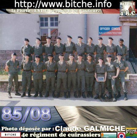 _ 0 BITCHE 2481