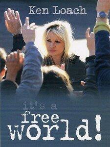 free_world_1