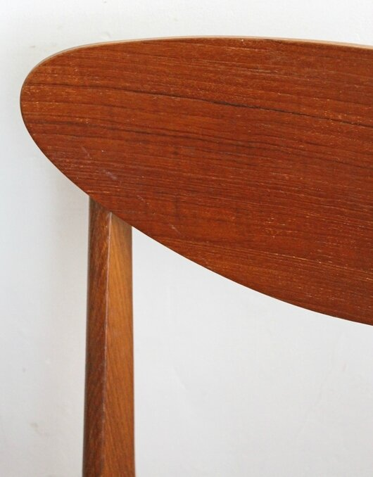 chaises-scandinaves-vintage-Riviera-dossier-detail