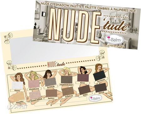 nude-tude-palette-the-balm-1