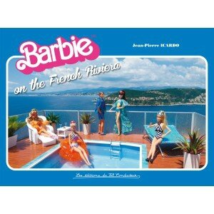 barbie-on-the-french-riviera