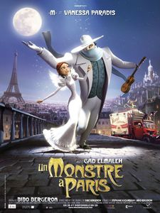 Un-monstre--Paris-Affiche-France-1