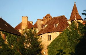 CARENNAC_LOT_MAI_2009__126_