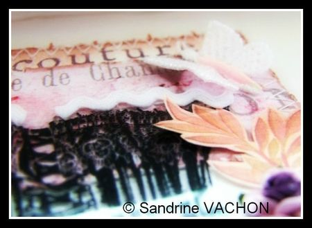 ATC shabby COUTURE - 5