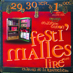 Couvfesti_malles