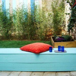 jardin et loisirs