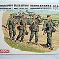 Barbarossa, Juin 41 80813882_o