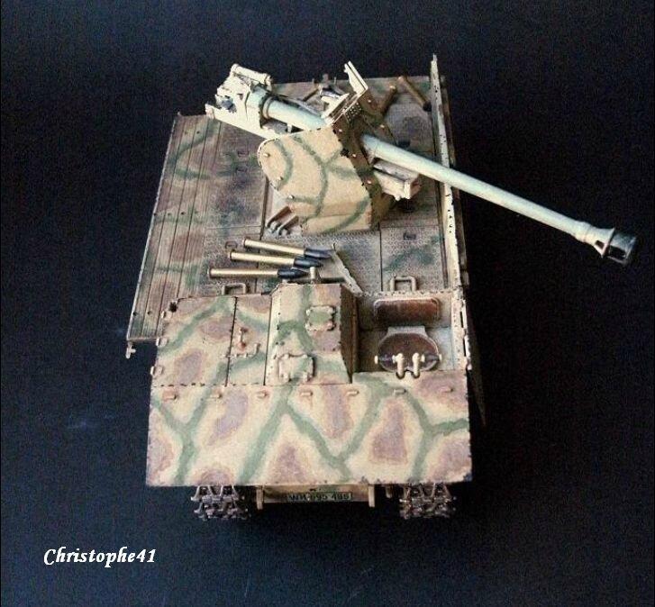 RSO avec Pak 40 - PICT1057