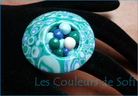 bague bleue copie