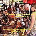 Grand medium marabout voyant africain sérieux et honnête pour le retour d'affection à distance