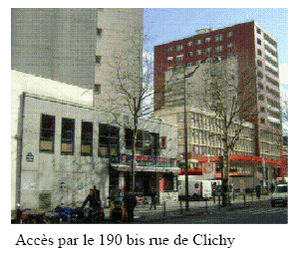 Acces_Comite_Ouest