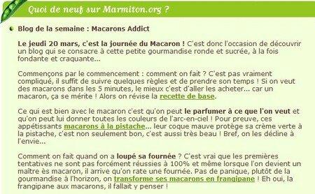 article_marmiton