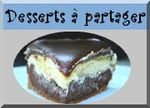 Desserts___partager