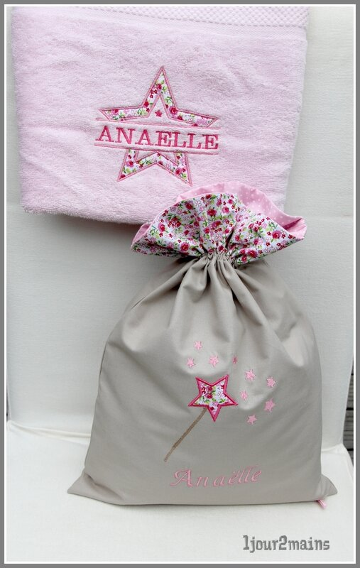 sac+serviette anaelle