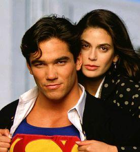 lois_et_clark_ _les_nouvelles_aventures_de_superman_01