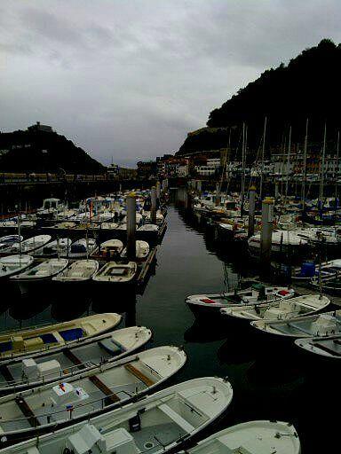 port de saint sebatien 2