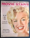 ph_bach_MAG_MOVIESTARS_COVER_MARILYNTHENEXTMAN_1