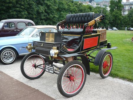 MILWAUKEE_Steam_Car_1900_Baden_Baden__1_