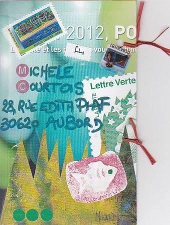 Michèle Courtois_0001