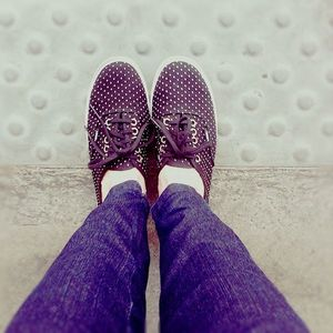 Vans_are_cool__dots_session_