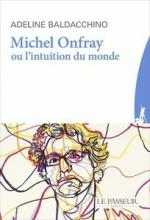onfray