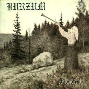 Burzum-1