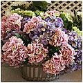 hortensia-20artificiel-20cosy0021