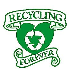 admirable_design_recycling
