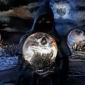 Fantasy et histoire- imaginales d'epinal 2018
