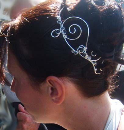 coiffure_mariage_tiare_noire