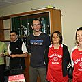2012-03-19_tournoi_interne_IMG_6246