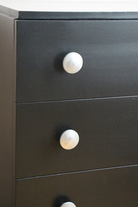 commode-boutons