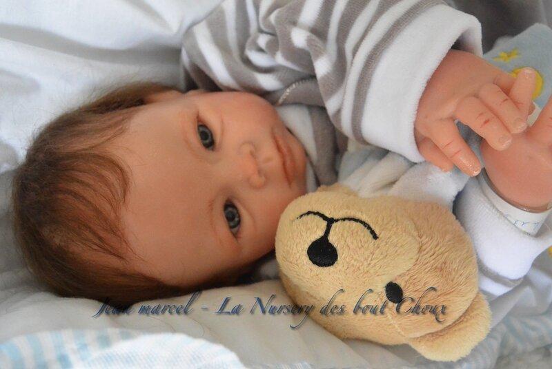 Jean_marcel___La_Nursery_des_bout_Choux_4