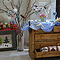 exposition ceyreste 01 au 04 novembre 2012