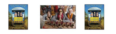 A_bord_du_Darjeeling