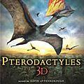75629-pterodactyles-3d-en-avant-prmiere-a-la-geode