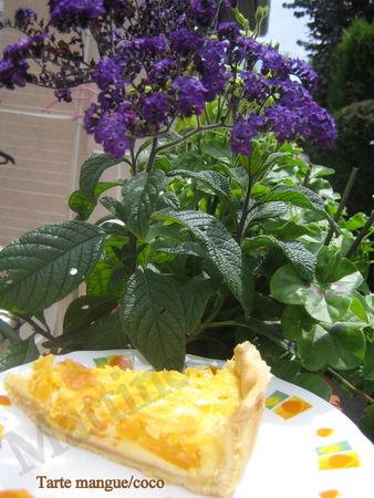 cuisine_090