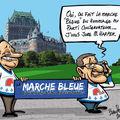 Puisé sur www.ruefrontenac.com ;o)