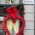 Coeur Barcelone_6815