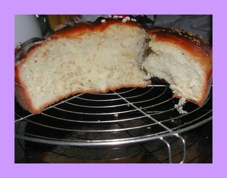 brioche_ronde3