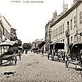 AVESNES-La Rue Cambrésienne1