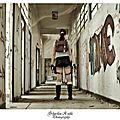 Lara Vs Umbrella-7