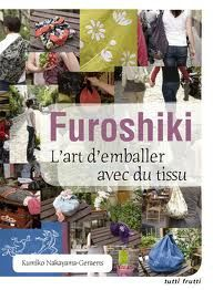 furoshi images