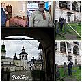 6Goritsy