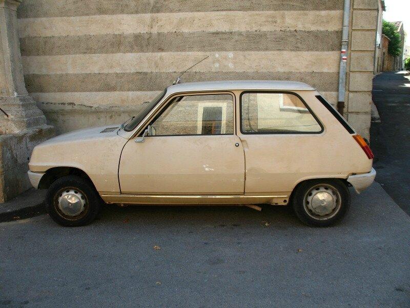 Renault5pf