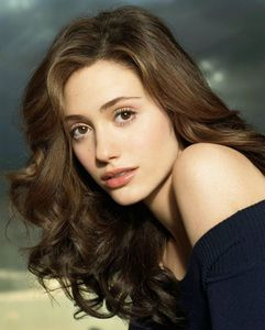 emmy_rossum