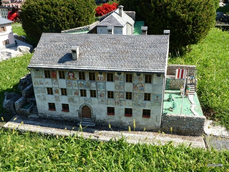 Swissminiature (8)