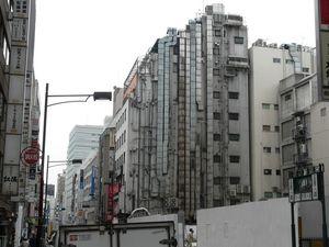 Tokyo03_Best_Of_09_Avril_2010_Vendredi_082_Ginza_Buildings