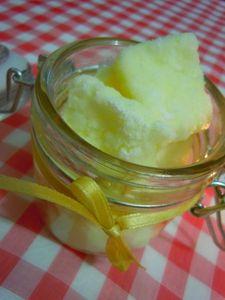 guimauve citron (277)