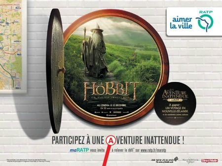 Maratp_Hobbit_Lutetiablog-Lutetia-blog
